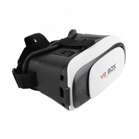Casque Virtuel VRBOX 2.0