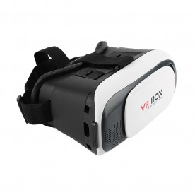 Casque Virtuel VRBOX 2.0