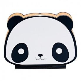 Lampe Livre Panda